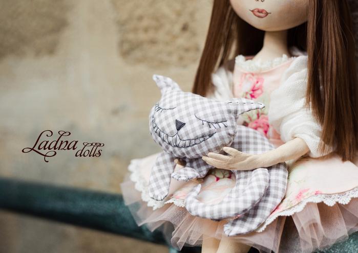 Ladna Dolls-36 (700x495, 368Kb)