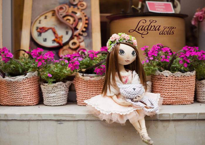 Ladna Dolls-42 (700x495, 493Kb)