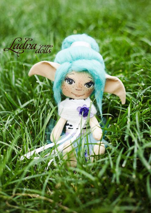 Ladna Dolls-18 (495x700, 526Kb)