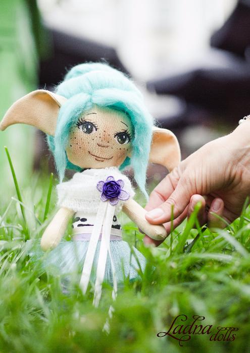 Ladna Dolls-19 (495x700, 440Kb)