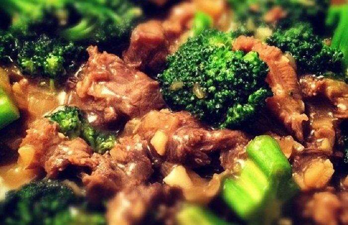 Запеченная свинина с брокколи/3407372_svinina_brokoli (700x453, 78Kb)