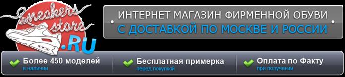 4208855_logo_1_ (700x156, 105Kb)