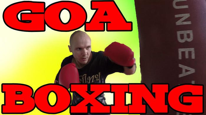 5783185_Goa_Boxing_India_Box_Maxim_Manakov_Margao (700x393, 184Kb)