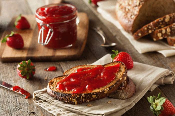 content_strawberry-jam__econet_ru (700x466, 137Kb)