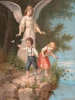 ангел (250x333, 21Kb)