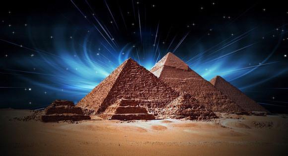 5808029_egipet_giza_piramidy_situr_ru (580x315, 56Kb)
