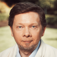 eckhart_tolle (200x200, 96Kb)
