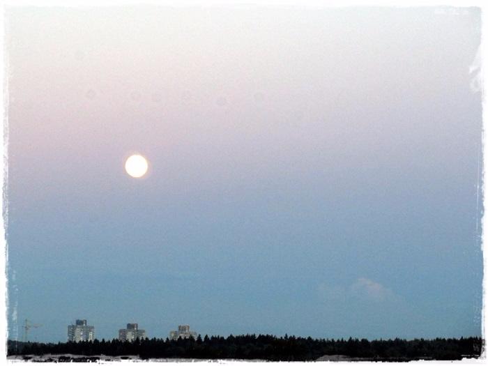 Луна август 2016IMG_3711-20160817 (700x525, 230Kb)