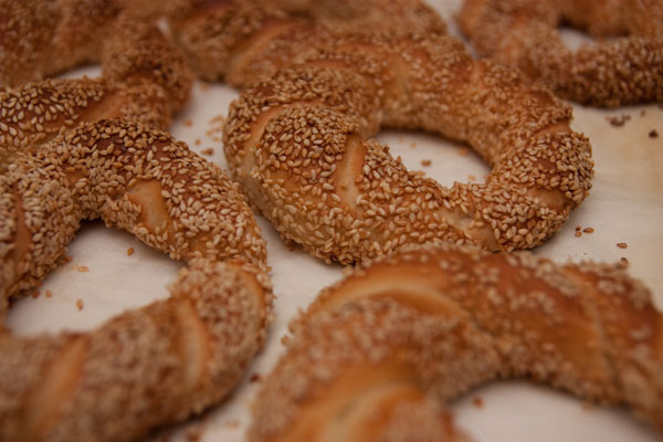 6008819_simit1 (600x400, 78Kb)