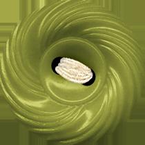 kcroninbarrow-afreshstart-button1 (210x210, 65Kb)