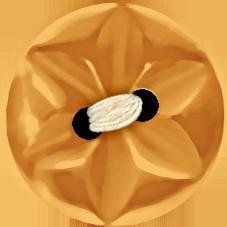 kcroninbarrow-afreshstart-button4 (227x227, 55Kb)