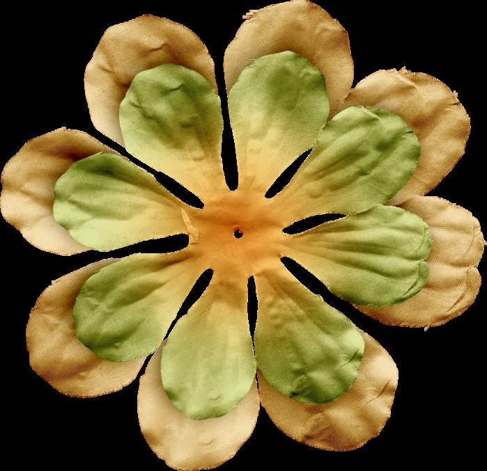 kcroninbarrow-afreshstart-flowerlayered1 (700x677, 664Kb)