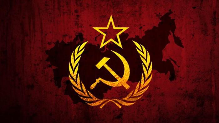 Почему СССР не взяли в НАТО