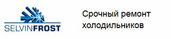 Скриншот 03 (351x82, 30Kb)