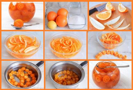 3925311_apelsinovoe_varene (466x314, 340Kb)