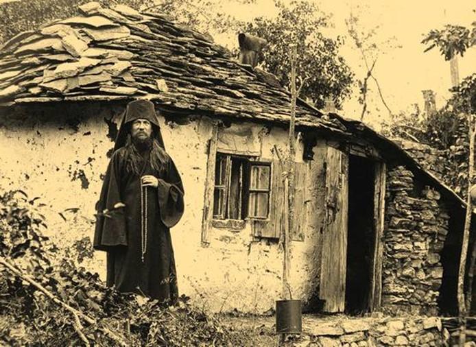 Почему православные государства беднее протестантских