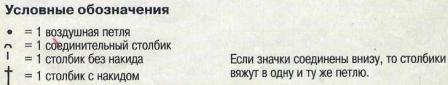 otrazhenie-v-kruzhke (448x85, 28Kb)
