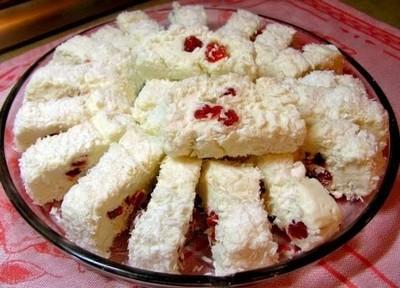 49377492 десерт белоснежка (400x288, 134Kb)