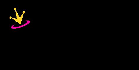 парфюмерный магазин/4707000_logoshopglamour (480x242, 8Kb)
