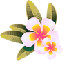 цветочек - копия (100x95, 15Kb)