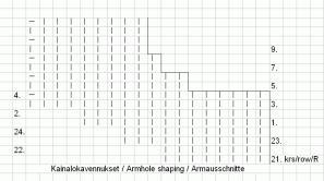 kainalo3 (297x166, 37Kb)