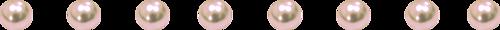 0_11dddd_a4764bf8_L (500x30, 18Kb)