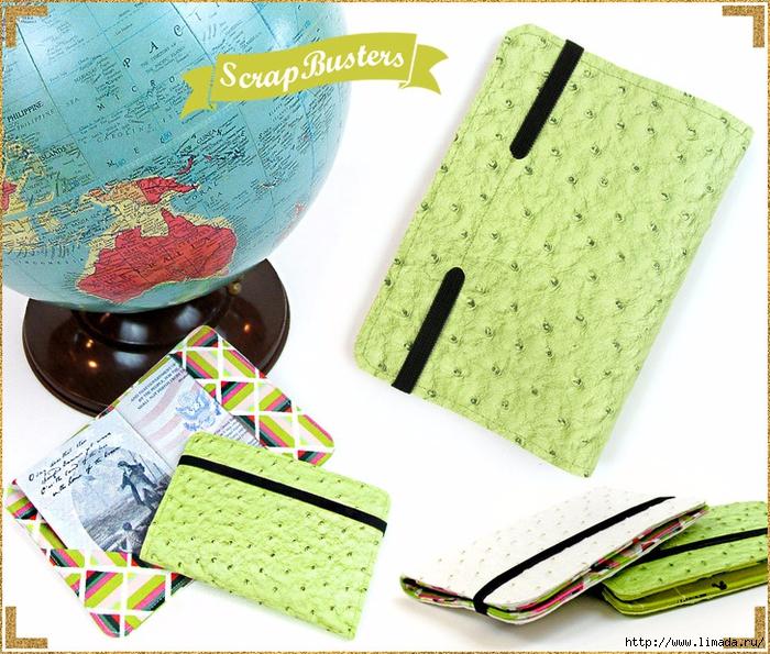 2240-Passport-Cover-3 (700x595, 389Kb)