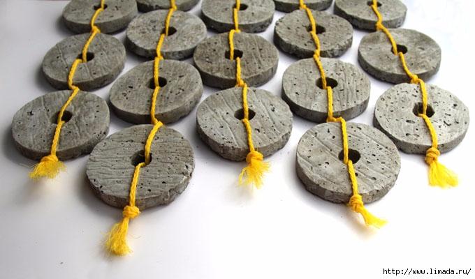 DIY-woven-concrete-doormat-apieceofrainbow-15 (680x400, 155Kb)