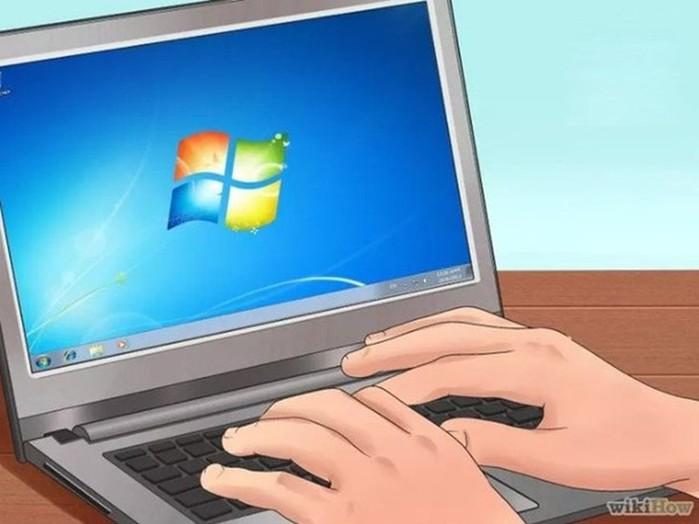 Как восстановить неработающую батарею ноутбука