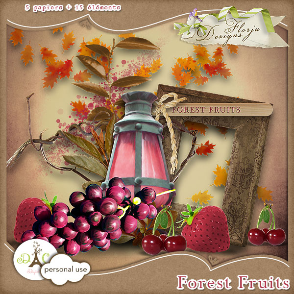 preview_collab_forestfruits_florju (600x600, 170Kb)