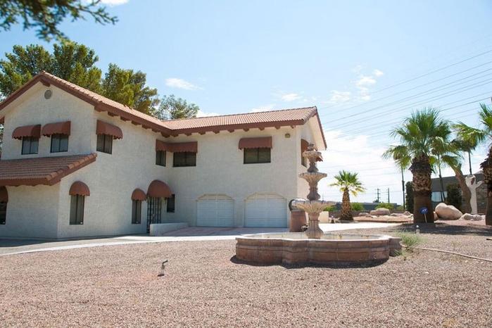 дом с бункером 1 (700x466, 320Kb)