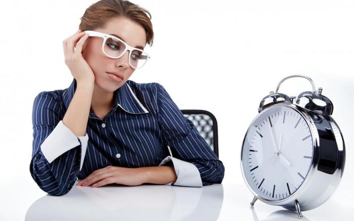 шестичасовой рабочий день в швеции 1 (700x437, 202Kb)