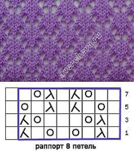 4836557_3426_0_s (536x600, 182Kb)