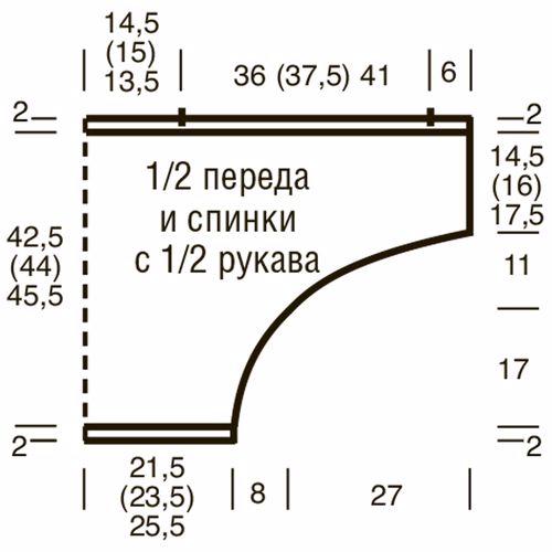 Azhurnyj-bezhevyj-pulover-vykrojka-1 (500x500, 101Kb)