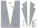 Превью открытка-рубашка 4 (604x440, 103Kb)