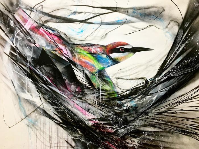l7streetart-birds-2016-august-2 (700x525, 186Kb)