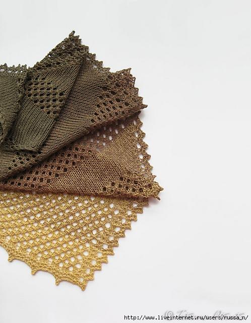 _IMG_9509_2_Cotton_wolle_scarf_medium2 (498x640, 205Kb)