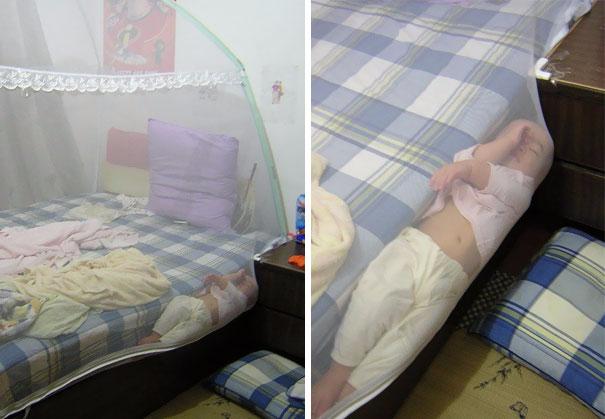 funny-kids-sleeping-anywhere-120-57aae18820510__605 (605x419, 181Kb)
