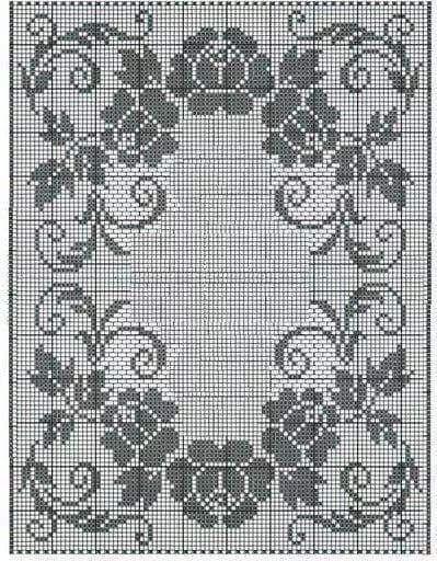 shemy-filejnogo-pokryvala-3 (399x512, 225Kb)