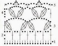shemy-kajmy-k-filenomu-pokryvalu-1 (230x182, 33Kb)