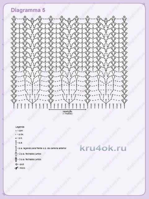 kru4ok-ru-plat-e-po-motivam-raboty-vanessy-montoro-18734-480x640 (480x640, 189Kb)