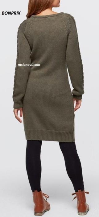 вязаное-платье-спицами-BONPRIX-спинка-470x1024 (321x700, 119Kb)