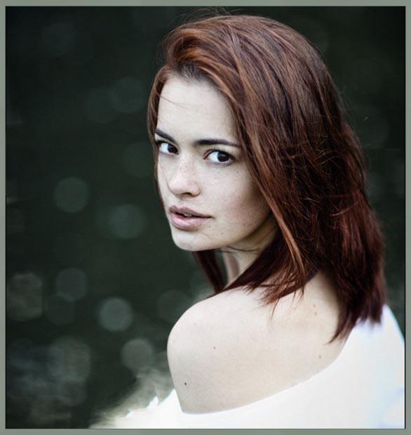 Lidija-Sergeeva6329 (586x619, 171Kb)
