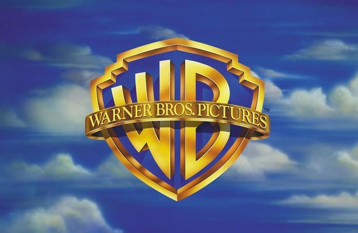 Warner Bros. включила собственный сайт в список пиратских ресурсов