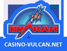 Logo (218x168, 34Kb)