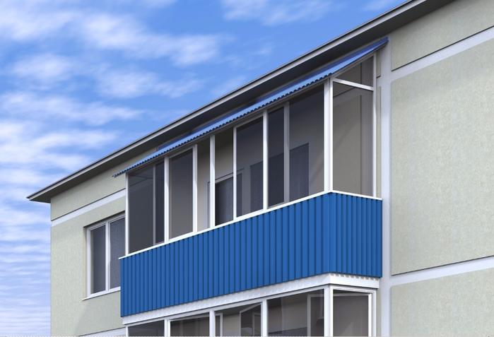 Крыша-верхних-этажей (700x477, 307Kb)