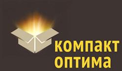 koptima (249x146, 9Kb)