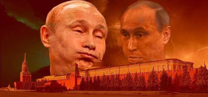 2697749_Putin48 (700x326, 61Kb)
