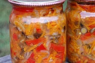 67915619 салат с грибами (330x220, 82Kb)