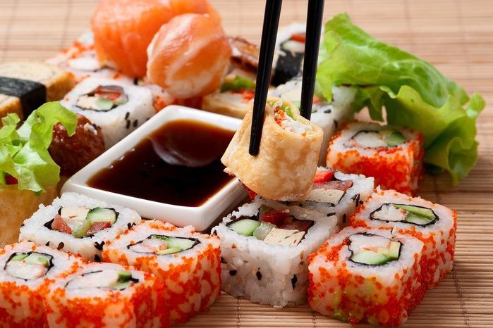 3937385_sushi (700x466, 115Kb)